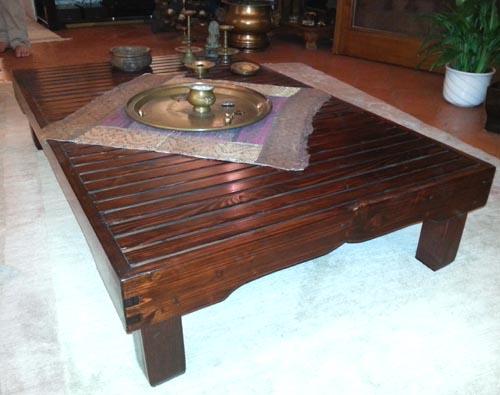 asiantiques buchloh feine asiatische antiquit ten. Black Bedroom Furniture Sets. Home Design Ideas