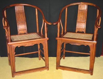 stuhl sitzhhe 60 cm fabulous nibesser er set stuhlhussen stretch stuhlbezug elastische moderne. Black Bedroom Furniture Sets. Home Design Ideas